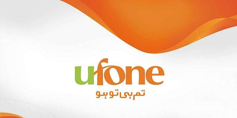 Ufone Postpay Prime Packages lets you Make your own Bundles