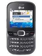 LG C365