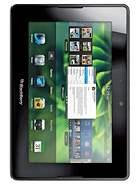 Blackberry PlayBook WiMax