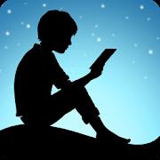 Amazong Kindle App