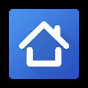 Appex Launcher App