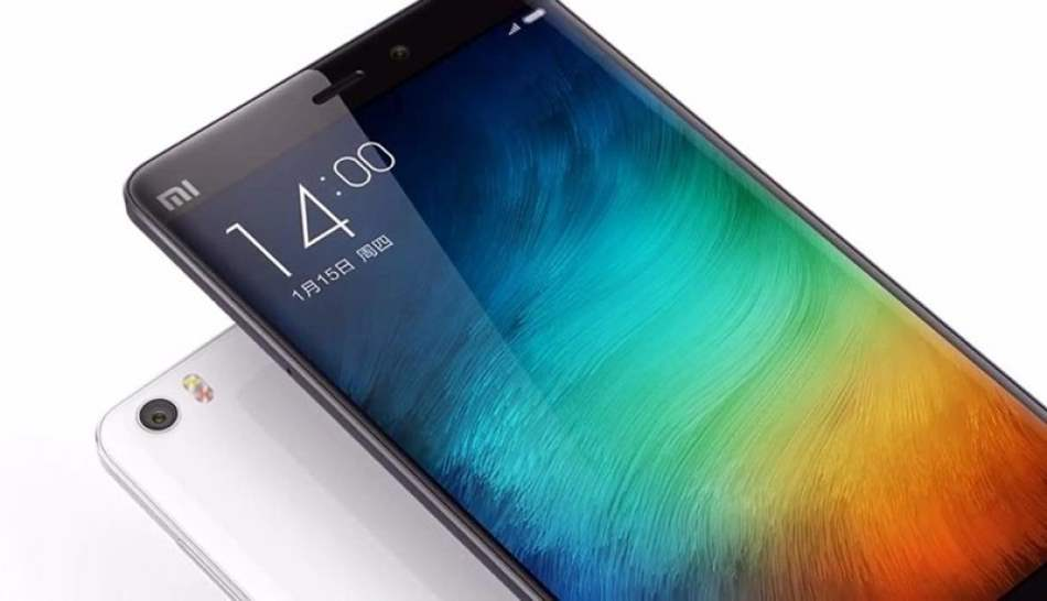 Xiaomi to unveil Redmi 5 / Redmi 5 Plus on December 7 in China with 18:9 displays