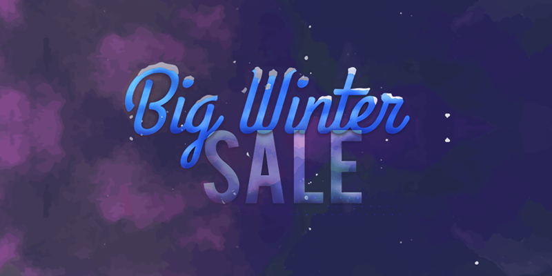 Avail Discounts on these Top 3 Deals of Xiaomi Big Winter Sale