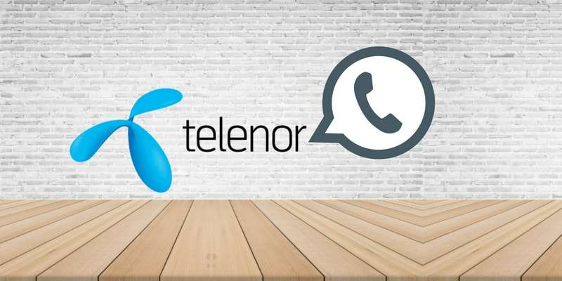 Complete details of All Telenor WhatsApp Packages and How to Subscribe and Unsubscribe