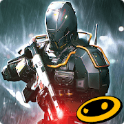 Contact Killer android game