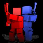 Cubemen gaming App