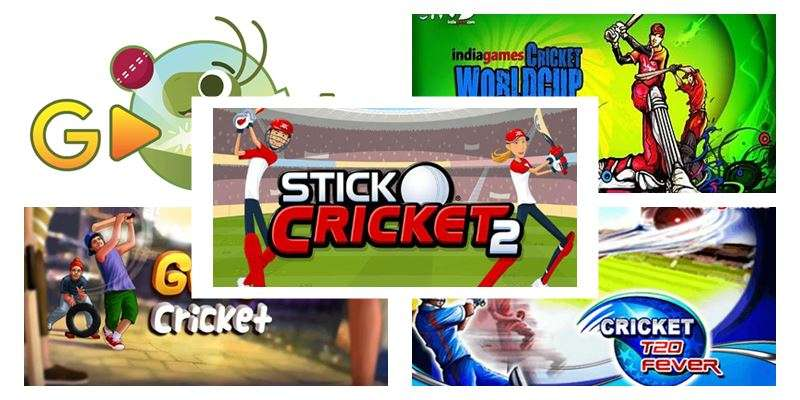 Top 14 Best Cricket Games for Android to Try Right Now