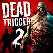 Dead Trigger game 2019