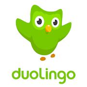 Duolingo Learning App