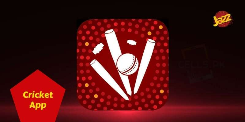 Catch your Favourite PSL 2018 Cricket Season with Jazz Cricket App