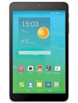 Alcatel Pixi 3 (8) 3G
