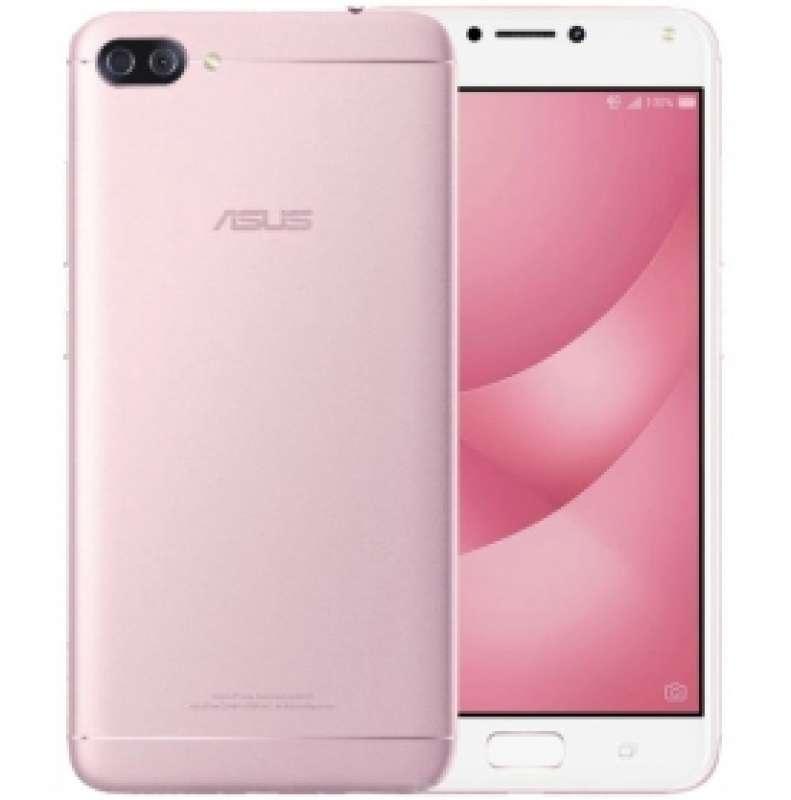Asus Zenfone 4 Max Plus ZC554KL