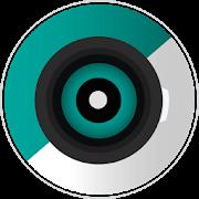 footej-camera.png