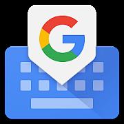 gboard Keyboard App