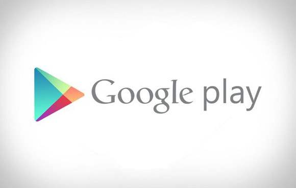 Millions of Apps on the Play Store are going to be removed soon by Google