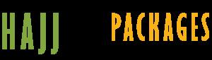 Hajj Packages Pakistan