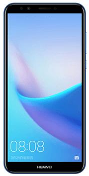 Huawei Y6 Prime 2018 Price in Pakistan