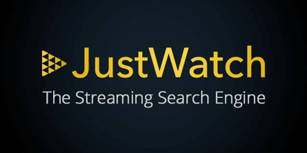 Just Watch App