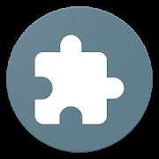 Lean Launcher App