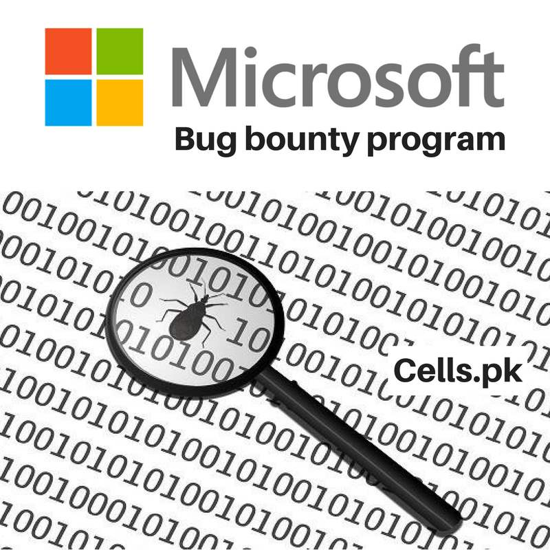 Microsoft's Office Insider Bug Bounty Program will pay up to $15,000 as a reward for finding security issues