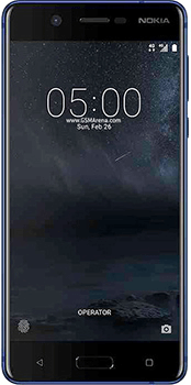 Nokia 5 Price in Pakistan