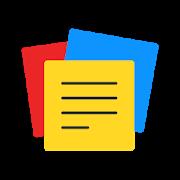NoteBook App