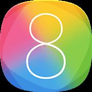 One Launcher App