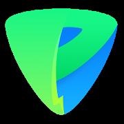 Power Plus Launcher App
