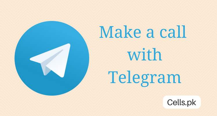 Telegram App Update finally adds Encrypted Voice Calling Option