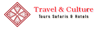 Travel & Culture Tour