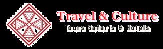 Travel & Culture Tour