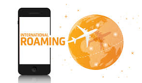 Ufone International Roaming