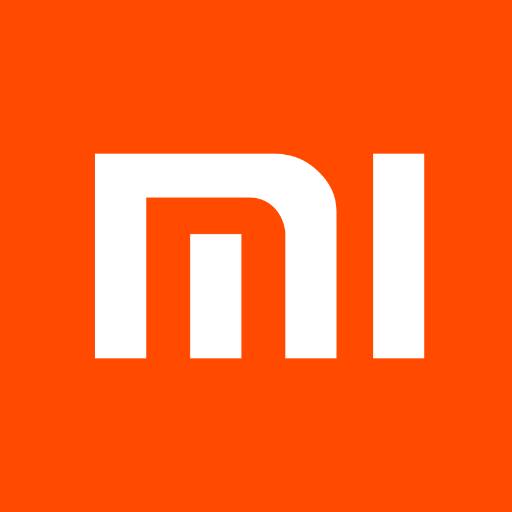 Xiaomi, heading towards Pakistan on 20th Feb 2017