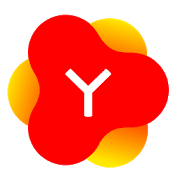 Yandex Launcher App