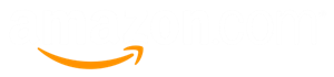 Amazon mobile phones