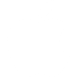 All Latest Apple mobile phones Specs and Price in Pakistan - Cells.pk