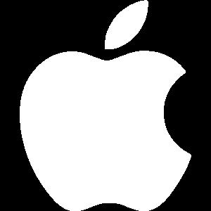 Apple mobile phones