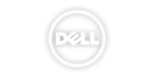 All Latest Dell mobile phones Specs and Price in Pakistan - Cells.pk
