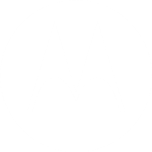 All Latest Motorola mobile phones Specs and Price in Pakistan - Cells.pk