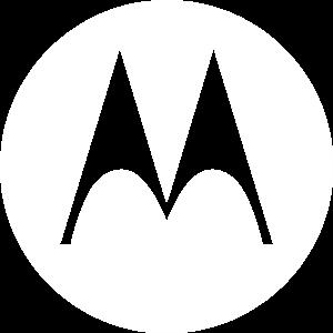 All Latest Motorola mobile phones Specs and Price in Pakistan - Cells.pk