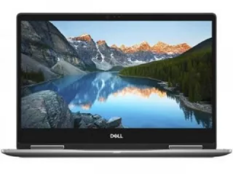 Dell INSPIRON 13 7373 (CORE I7 8TH GEN)