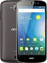 Acer Liquid Z530