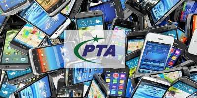 News Don't Worry, as PTA extends blocking Non-Compliant Phones after 20th October