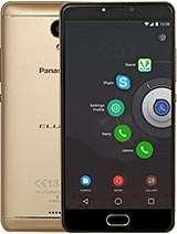 Panasonic Eluga Ray X