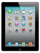 Apple iPad 2 CDMA