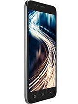 Micromax Canvas Pace 4G Q416