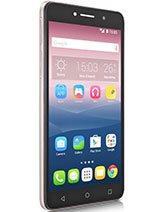Alcatel Pixi 4 (6) 3G