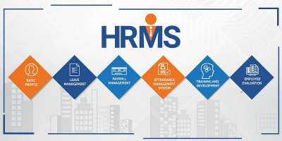 Press Release Nayatel introduces Human Resource Management System (HRMS) for Businesses - Complete Details