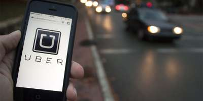 Zong Packages Zong Uber Offer allow users to ride more and save more