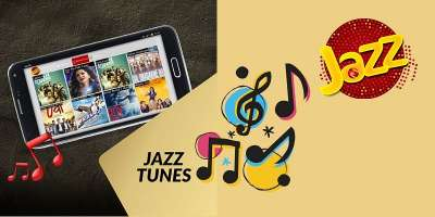 Jazz Packages Jazz caller tunes codes list 2019 & How to Subscribe/Unsubscribe (Complete Details)